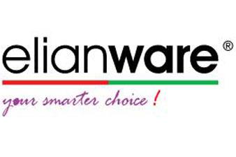 马来西亚Elianware